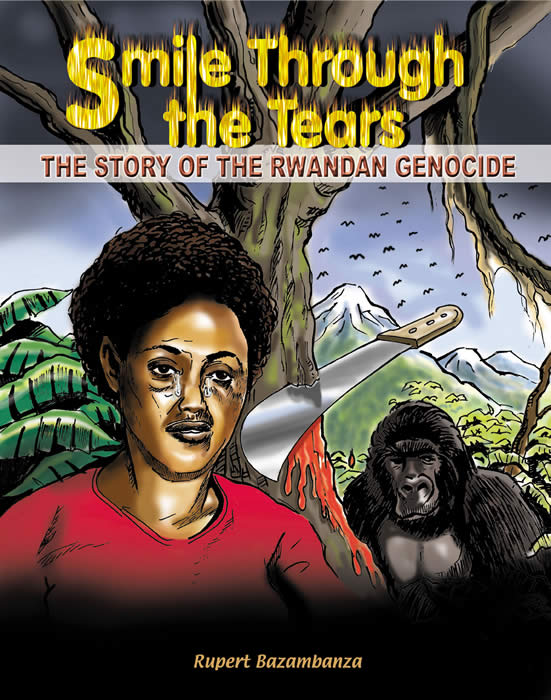 eyahistory licensed for non commercial use only the rwandan genocide